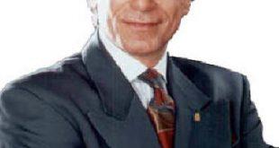 صورة دروس الدكتور ابراهيم الفقي
