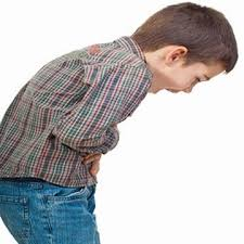 صورة علاج الديدان عند الاطفال فعال