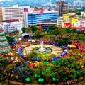 بالصور الاماكن السياحية في سيبو الفلبين