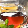 بالصور تفسير حلم عمل الشاي