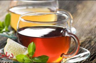 صورة تفسير حلم عمل الشاي