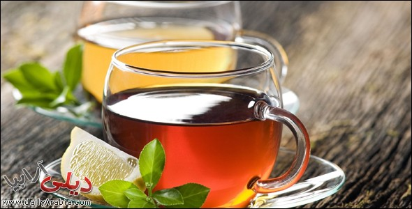 بالصور تفسير حلم عمل الشاي 20160816 4515