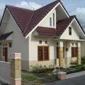 بالصور اجمل المنازل الصغيرة