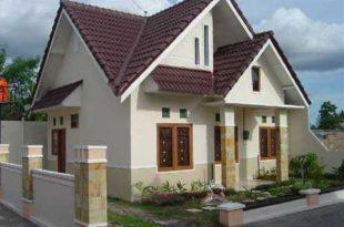 صورة اجمل المنازل الصغيرة