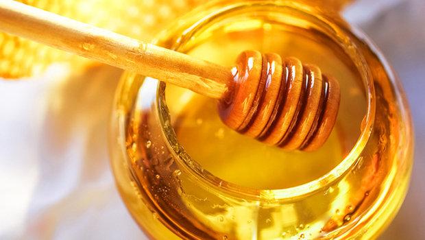 صور فوائد العسل للبشرة