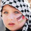 بالصور فلسطين في المنام