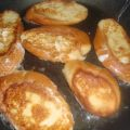 بالصور وصفات حلويات فطور الصباح