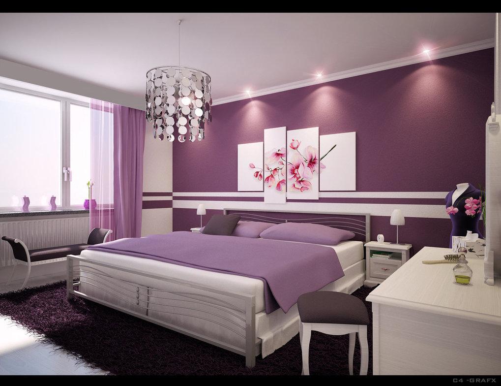 بالصور ديكور غرف النوم 20160816 4845