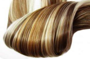 صورة وصفه لتطويل الشعر