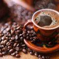 بالصور مكونات القهوة العربية