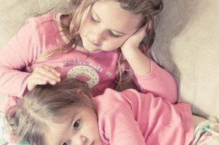 صورة رؤية الاخت في الحلم
