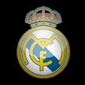 بالصور لاعبي ريال مدريد