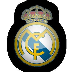 صور لاعبي ريال مدريد