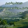 بالصور الشهداء في الاسلام