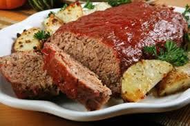 صورة اكلات اللحم