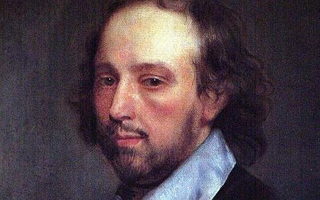 صور مقولة شكسبير