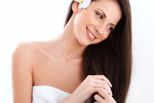 صورة صناعة الشمع لازالة الشعر