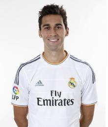 بالصور لاعبى ريال مدريد