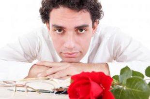 صورة اجمل ما قاله نزار قباني عن الحب