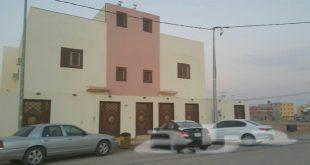 بالصور دور للبيع في الرياض
