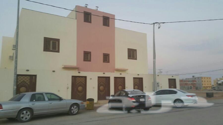 صور دور للبيع في الرياض