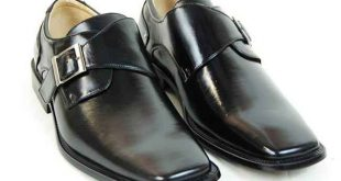 الحذاء الاسود في المنام ابن سيرين