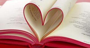 صورة اجمل رسائل حب طويلة