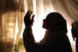 صورة دعاء ذهاب الحزن