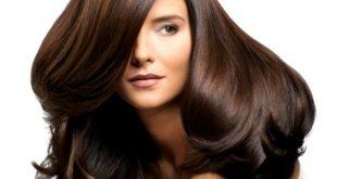 بالصور امراض الشعر