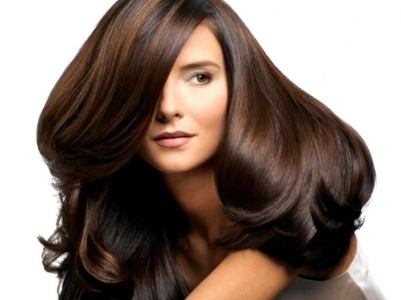 صور امراض الشعر