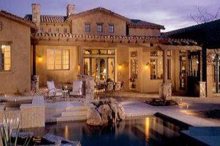 صورة شراء بيت في المنام
