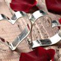 بالصور كلمات قصيرة عن الحب