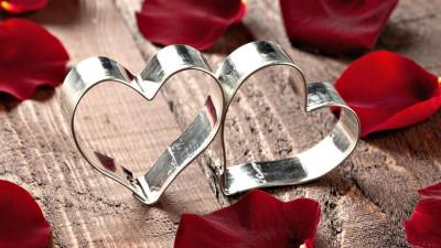 صور كلمات قصيرة عن الحب