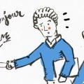 بالصور تعلم اللغة الفرنسية pdf