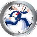بالصور كيفية استثمار الوقت