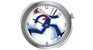 صور كيفية استثمار الوقت
