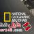 تردد قناة ناشيونال جيوجرافيك ابو ظبى 2019 National Geographic Abu Dhabi