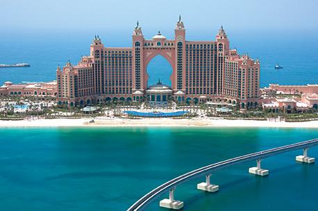 بالصور افضل الفنادق في دبي للشباب 20160816 96