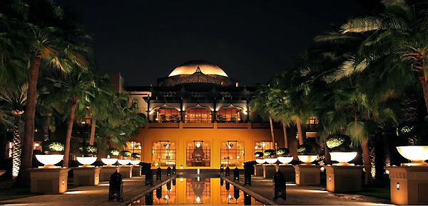 بالصور افضل الفنادق في دبي للشباب 20160816 98