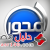 تردد شبكه تلفزيون المحور 2019 Mehwar TV