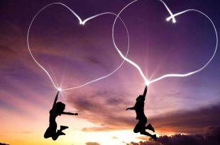 صورة اجمل كلمات اغاني الحب