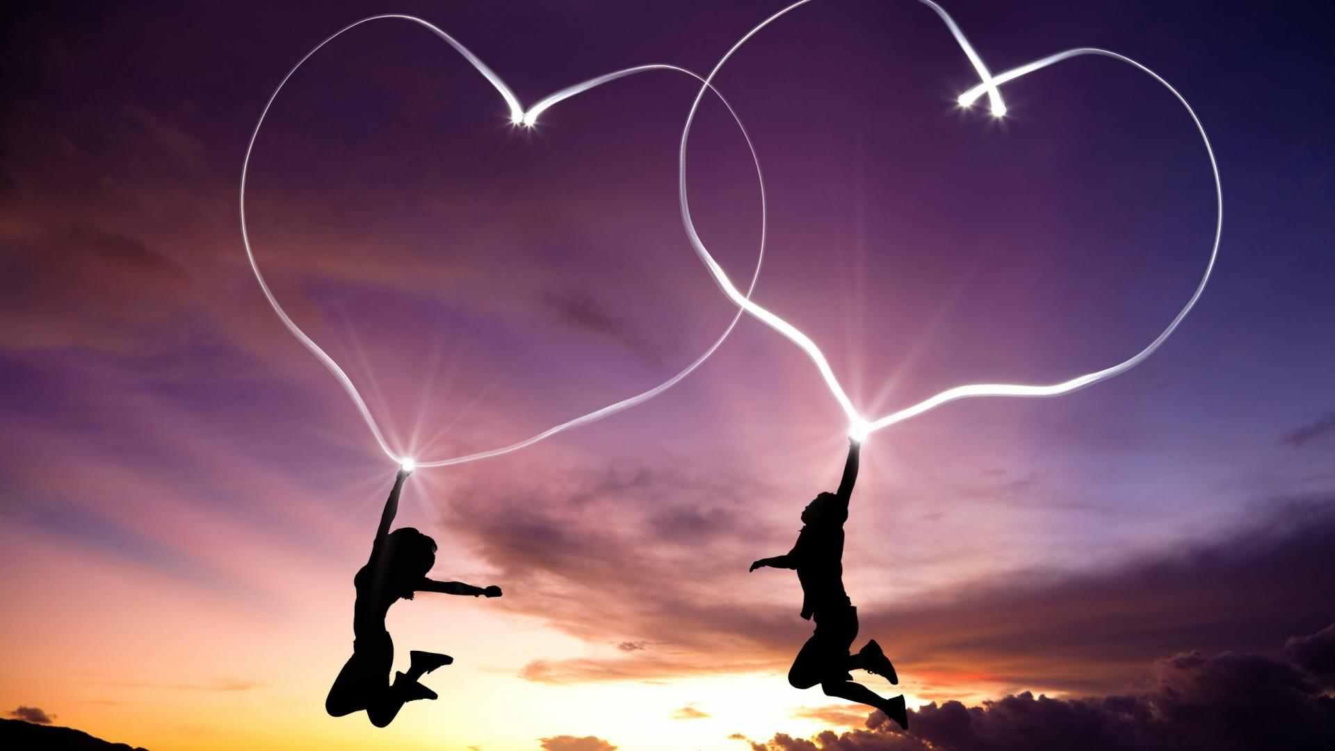 صور اجمل كلمات اغاني الحب