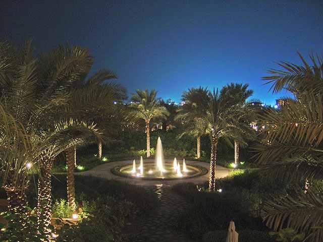 بالصور افضل الفنادق في دبي للشباب 20160816 99