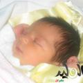 بالصور الاسهال عند الاطفال حديثي الولادة