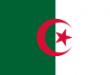 بالصور دولة الجزائر 20160817 110 110x75