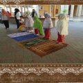 بالصور اذاعة مدرسية عن الصلاة