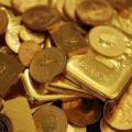 بالصور حلم الذهب