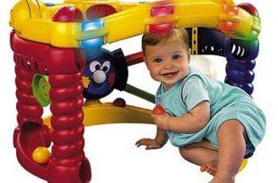 صورة صور لعب اطفال