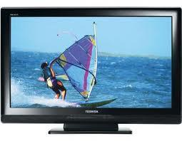 اسعار تليفزيونات توشيبا