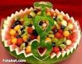 بالصور احلى فاكهة